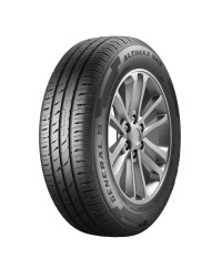 Шины General Tire Altimax One 185/65 R15 88T