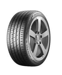General Tire Altimax One S 245/40 R18 97Y