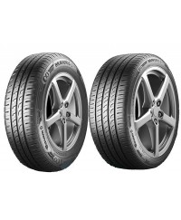 Шины Barum Bravuris 5HM 245/40 R18 97Y
