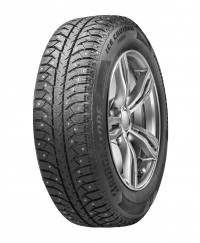 Шины Bridgestone Ice Cruiser 7000S 205/55 R16 91T (под шип)