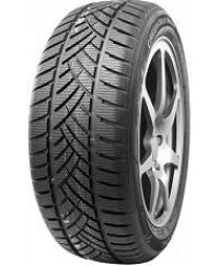 Leao Winter Defender HP 185/60 R15 88H