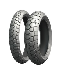Мотошины Michelin Anakee Adventure 110/80 R19 59V