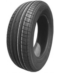 Шины Michelin Energy Saver Plus G1 195/65 R15 91H