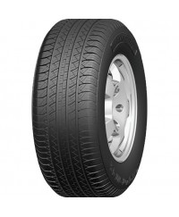 Шины Windforce Performax SUV 225/65 R17 102H