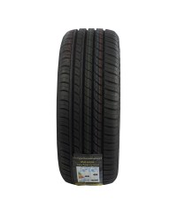 Шины Roadmarch Road Racing 225/40 R18 92W