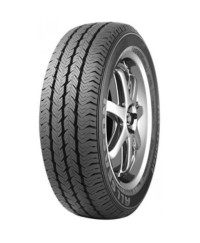 Шины Mirage MR-700 AS 215/60 R16C 103/101R