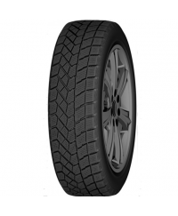 Шины Powertrac SnowMarch 275/45 R21 110H