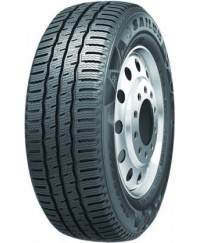 Шины Sailun Endure WSL1 185/75 R16C 104/102R