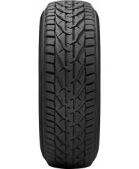 Шины Strial Winter 225/55 R16 95H