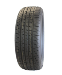 Шины Triangle AdvanteX TC101 215/55 R16 97W