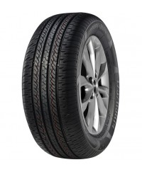 Шины Royal Black Royal Passenger 195/70 R14 91H