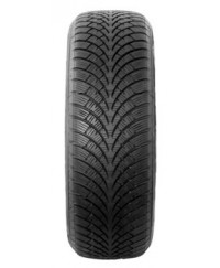 Шины Tatko Winter Vacuum 175/70 R13 82T