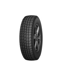 Шины АШК Forward Professional 170 185/75 R16C 104/102Q