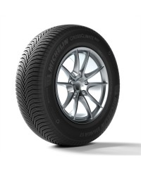 Шины Michelin Cross Climate Suv 235/55 R19 105W
