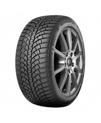 Шины Kumho WinterCraft WP71 255/40 R19 100V