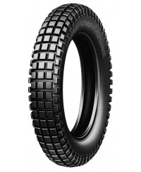 Мотошины Michelin Trial Competition 2.75 R21 45L