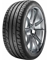 Шины Kormoran Ultra High Performance 235/45 R17 97Y