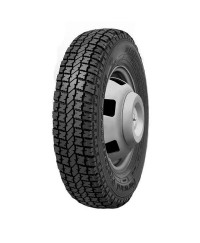 Шины АШК Forward Professional 156 185/75 R16C 104/102Q (б/к)