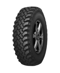 АШК Forward Safari 540 225/75 R16 104Q