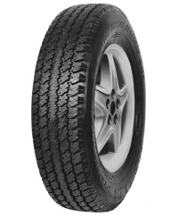 Шины АШК Forward Professional А-12 185/75 R16C 104/102Q
