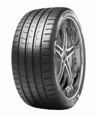Kumho Ecsta PS71 195/55 R16 87V Run Flat