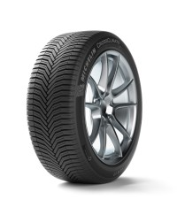 Шины Michelin Cross Climate Plus 185/65 R14 86H