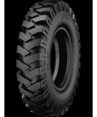 Грузовые шины Petlas NB-38 9.00-20 140/137B (PR14) б/к