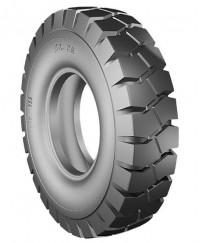 Грузовые шины Petlas HL10 7.00-12 134A5 (PR14) б/к