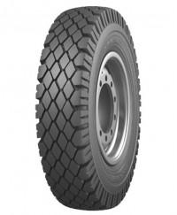 Грузовые шины ОШЗ У-4 И-281 (универсальная) 10.00 R20 (280 R508) 146/143K (16PR)
