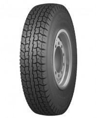 Грузовые шины ОШЗ Tyrex CRG UNIVERSAL О-168 11.00 R20 (300 R508) (16PR)
