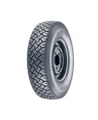 Грузовые шины Lassa LT/T (ведущая ось) 7.5 R16 121L (12PR)