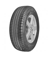 Шины Superia BlueWin Van 215/65 R16C 109R