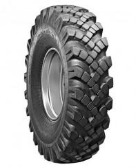 Грузовые шины Rosava ОИ-25АМ (универсальная) 14.00 R20 (370 R508) 147G (14PR) TT