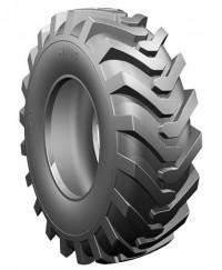 Грузовые шины Petlas IND-15 405/70 R24 152B (PR14)