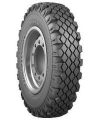 Грузовые шины Rosava ИК-6АМ (универсальная) 8.25 R20 125/122J (10PR)