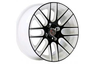 Автомобильные диски – разновидности, производители.