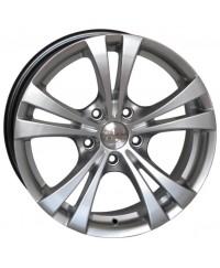 Диски RS Wheels SR-089 HS R14 W6.0 PCD5x98 ET30 DIA58.6