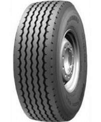 Грузовые шины Roadwing WS766 (прицепная ось) 385/65 R22.5 160К