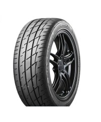 Шины Bridgestone Potenza Adrenalin RE004 215/55 R17 94W