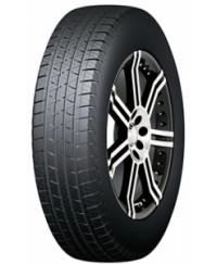 Шины Roadcruza RA2000 245/75 R16 120/116S