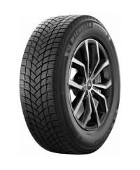 Шины Michelin X-Ice Snow SUV 285/45 R22 114T