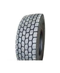 Грузовые шины Aufine SMART ADR8 (ведущая ось) 315/80 R22.5 156/150L