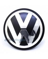 Колпачки на диски Колпачки на диски Volkswagen Touareg, Crafter, LT (76/65) 7L6601149
