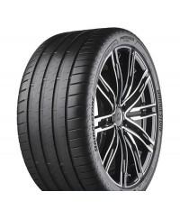 Шины Bridgestone Potenza Sport 245/50 R18 104Y