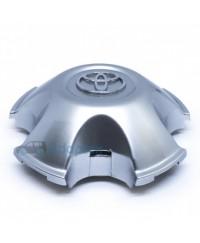 Колпачки на диски Колпачки на диски Toyota Land Cruiser с 2008 по 2011 (152/125) 42603-60570