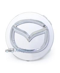 Колпачки на диски Колпачки на диски Mazda 3, 5, 6, MPV, CX-7, CX-9 (57/57) 2477