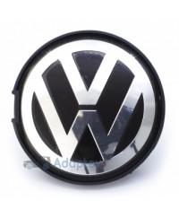 Колпачки на диски Колпачки на диски Volkswagen Passat, Sharan, Transporter (63/57) 7D0601165, 7M7601165