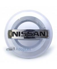 Колпачки на диски Колпачки на диски Nissan (54/50) 40342