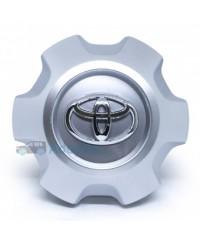 Колпачки на диски Колпачки на диски Toyota Land Cruiser Prado 150 (130/102) 4260B-60290