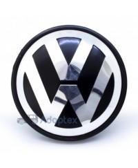 Колпачки на диски Колпачки на диски Volkswagen Golf, Polo, Jetta (56/52) 1J0601171